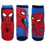 Vêtements enfant Spiderman look fashion