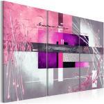 90x60 - Tableau - Winter blush