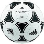 Matériel de Football Adidas Tango blancs FIFA