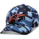 Alpinestars Visible Cap Bleu L XL
