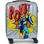 Valises American Tourister multicolores Marvel