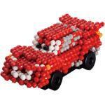 Aquabeads - Les Specifiques Le Coffret Cars 3 Flash Mc Queen 3d