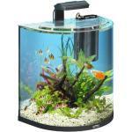 Aquarium Aqua Art Explorer 60 litres