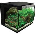 Aquarium Flex 9 Fluval 35 Litres