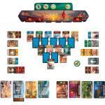 Asmodee 7 Wonders : Duel