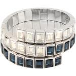 Atelier Swarovski Bracelet Femme.