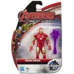 Avengers 2 - Figurine Iron Man All-Star 2015 Wave 1 10 Cm