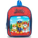 Back To School Sac à dos BACKPACK PAW PATROL Back To School soldes