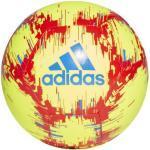 Matériel de Football Adidas Olympique Lyonnais