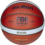 Ballon de basket MOLTEN 4500 - MOLTEN - 7
