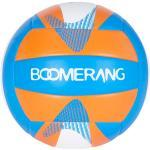 Ballon de beachvolley