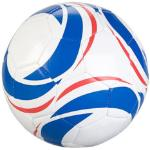 Ballon de football loisir taille 4 - 390 g Speeron
