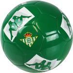 Ballon de football Player Miniball Real Betis Balompié unisex