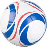 Ballon de football spécial entraînement - Taille 5 - 440 g Speeron
