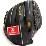 """barnett JL-110 gant de baseball initiation PU infield, pour droitier, 11"""""""