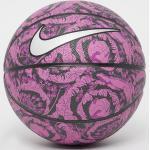 Basketball Expl Mia Autre one size