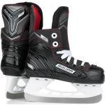 Bauer Patins de hockey NS Youth YTH 26