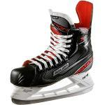 Patins de hockey sur glace Bauer Vapor