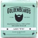 Baume à barbe bio Arctic