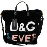 Beatrice sac fourre-tout à bandoulière Dolce & Gabbana