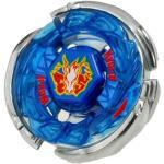 Beyblades Takara Tomy Beyblade Bb-28 Bey Launcher S Pegasis 105rf