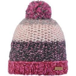 Bonnet Barts Azalea Pink