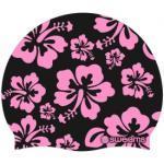 Bonnet sweams hawaiano pink unique