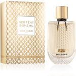 Boucheron - SERPENT BOHEME Eau de Parfum - Contenance : 50 ml