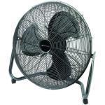 Brasseur d'air - ventilateur - 50 cm Bionaire
