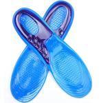 Semelles  anti glisse look fashion pour femme en promo