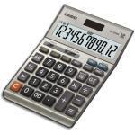 Calculatrice de Bureau 12 chiffres DF-120BM