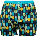 Vêtements Mariner bleu marine à motif ananas pour homme