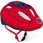 Casque De Vélo Garçon Spiderman (4-10 Ans Environ)