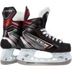 CCM Patins de hockey JetSpeed FT460 JR 36
