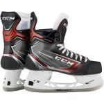 CCM Patins de hockey JetSpeed FT460 SR 44