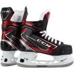 CCM Patins de hockey JetSpeed FT480 JR 36,5