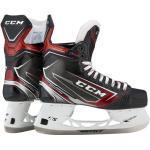 CCM Patins de hockey JetSpeed FT480 SR 42