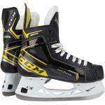CCM Patins de hockey Super Tacks 9370 JR 34