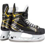 CCM Patins de hockey Super Tacks 9370 SR 45