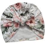 Chapeau De Turban Floral Pour Les Femmes, Femmes Fashion Hat Womens Cancer Cloche Élégant Casque Chimio Chapeau Avec Arc Sizes