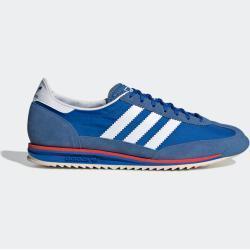Chaussure SL 72
