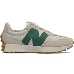 Chaussures casual 327 New Balance