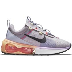 Chaussures Nike Air Max 2021 multicolores pour femme