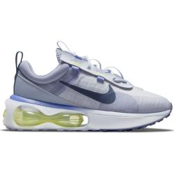 Chaussures Nike Air Max 2021 grises pour homme