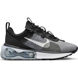 Chaussures Nike Air Max 2021 noires pour femme