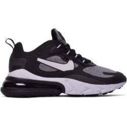 Chaussures De Running Femme Nike Air Max 270 React Ao4971001, Basket 2189