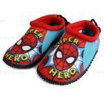 Chaussures Spiderman