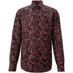 Vêtements Hugo Boss BOSS rouges pour homme