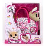 Chi Chi Love Unicorn