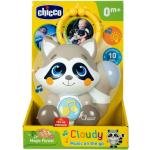 Chicco Veilleuse Cloudy